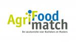 AgriFoodMatch
