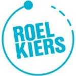 Roel Kiers
