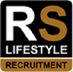 RS Lifestyle Recruitment