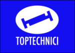 TopTechnici