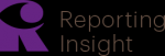 Reporting Insight